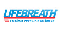 Logo Lifebreath